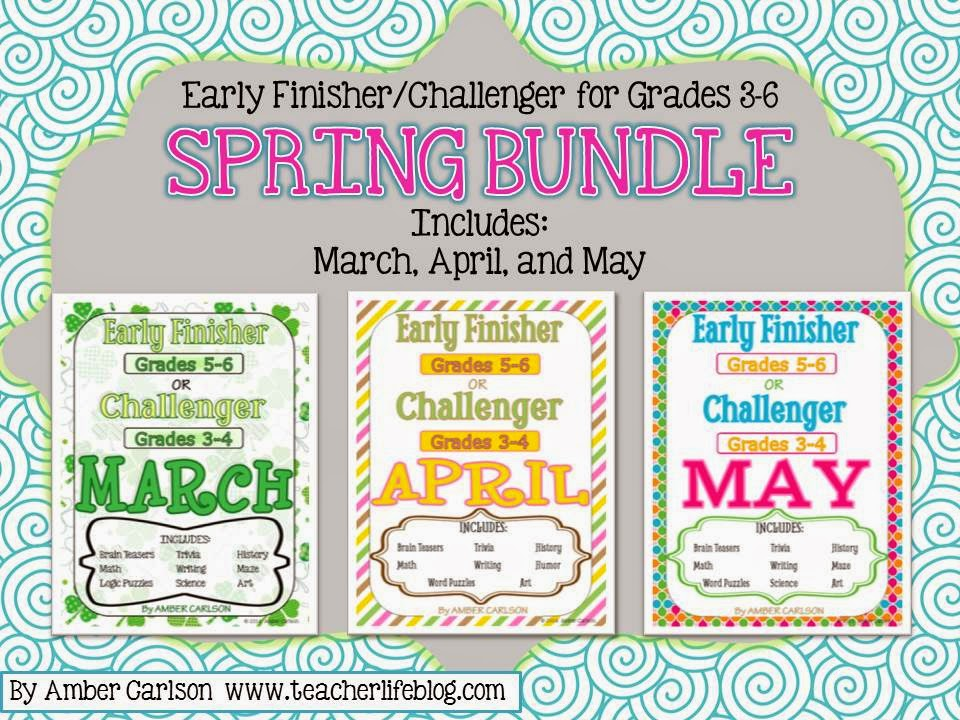 Spring-Bundle-Cover